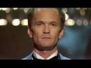Tony Award Opening 2013