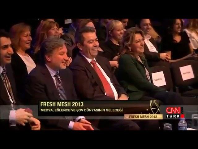 Acun ile Beyaz Seyircileri Gülmekten Ağlattı KESİN İZLE !