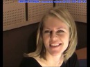 Инна - стройная блондинка ищет знакомства в брачном агентстве СПб 703-83-45, аб.12623