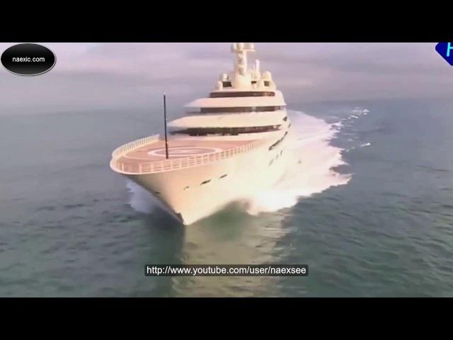Александр Богданов - Корабль РФ быстро набирает воду