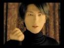 PV Oikawa Mitsuhiro Pazeru no Kakera