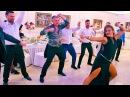 Прикольный Танцевальный Батл на СВАДЬБЕ - ЛУЧШИЕ ТАНЦЫ на Свадебном Батле