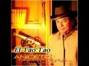 Aniceto Molina El Tao Tao