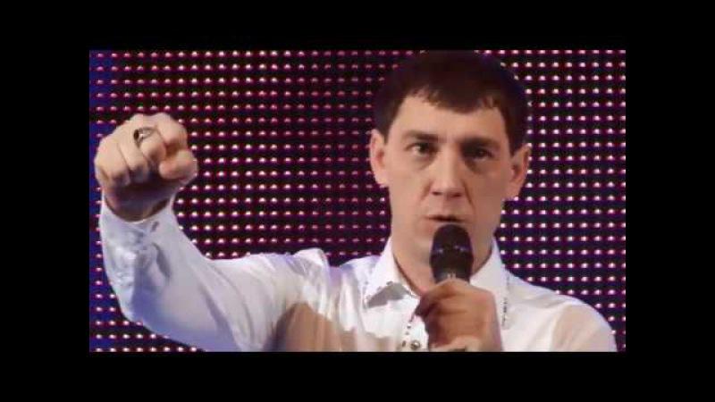 Фирдус Тямаев - Эх дөнья камчысы