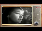 Ретро 60 е - Раиса Неменова - Лён, мой лён (клип)