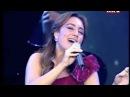 Mayssa Karaa - Concerto pour une voix (Saint-Preux)