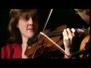 Fiona Monbet Didier Lockwood Jazz in Marciac