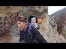 Поход на Бештау через Орлиные скалы
