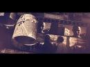 Oxxxymiron - Всего лишь писатель