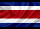 20 интересных фактов о Таиланде! Factor Use 20 bynthtcys[ afrnjd j nfbkfylt! factor use
