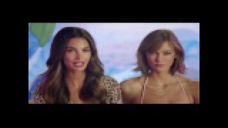 Nhac tre remix 2016,2017 - lien khuc nhac tre - Victoria's Secret Fashion Show