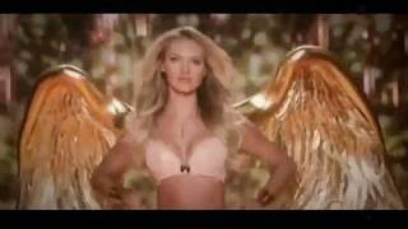 Nhac tre remix 2016 - lien khuc nhac tre - Victoria's Secret Fashion Show HD