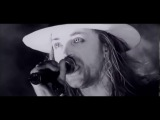 Fields Of The Nephilim - From The Fire (From DVD Ceromonies)