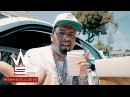 Philthy Rich Feat. Cookie Money All White All Black WSHH Exclusive - Official Music Video