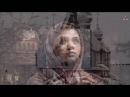 Ангел хранитель мой - Олег Скобля