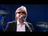 Richard Page &amp Ringo Starr and his All Star Band - Kyrie (Mr.Mister)