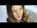 Lina Kuduzović - Prva ljubezen / First Love - Slovenia - 2015 Junior Eurovision Song Contest