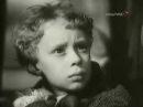 Глинка. 1946 г. Мосфильм