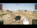 World of Tanks - Epic wins and fails [Episode 55]