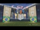 FIFA 18 - [ Pre-Order\Gameplay ] \ Фифа 18 Кумир Предзаказ Старт. Игровой Процесс.