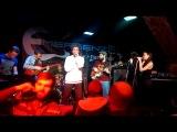 Prophet P &amp Lion Posse Band - Пусть Завтра