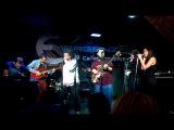 Prophet P &amp Lion Posse Band - Лучше Скручивать (Чем Накручивать)