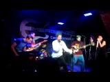 Prophet P &amp Lion Posse Band - Нас Не Сломить