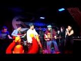 Prophet P &amp Lion Posse Band - Дети Джа