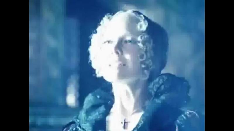 Владимир Высоцкий исполняет роль «Дона Гуана» в части фильма под названием «Каменный гость»  Владимир Высоцкий исполняет роль «Д