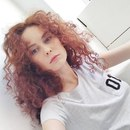 Ксения Яковлева фото #4