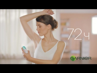 Garnier DEO Action Control Thermic_15sec RU -digital