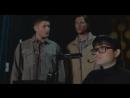 Supernatural - Carry On Wayward Son - Musical 200th Episode Fan FictionHD