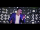 !!! PREMIERE !!! Merdan Ablikim - Qizlargha nesihet (2016 URD NEW) - YouTube