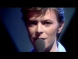 David Bowie - Heroes - Live Top Of The Pops (1977)