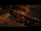 THE AVENER ft. LAURA GIBSON - YOU BELONG