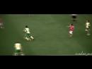 Легендарный гол Арсенала   vk.comfoot_vine1