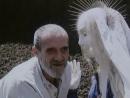 Тринадцатый апостол 1988