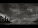 Disturbed  The Sound Of Silence (Simon And Garfunkel cover) (2015) (Alternative Metal )
