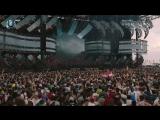 Don Diablo — LIVE @ Ultra Music Festival 2017