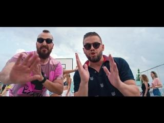 Flori Mumajesi ft. Bruno & Klajdi & Dj Vicky – Karma (Official Video)