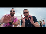 Flori Mumajesi ft. Bruno &amp Klajdi &amp Dj Vicky Karma (Official Video)