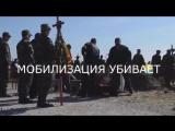 Порошенко- Украинская оккупация это временно