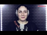 Artik ft. Asti - Неделимы (cover by Zarina)