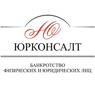 Кредитный юрист рыбинск адвокат по жилищным делам Проселочная улица