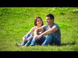 LoveStory RUSLAN & DIANA