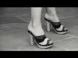JODI TAYLOR X NAZ X EMS #01 (2012)