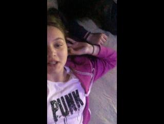 Эмилия Алиева — Live