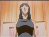 Great teacher Onizuka 11 - Как стать звездой