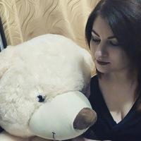 Валерия Колтунова
