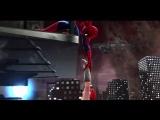 Лучшие игровые трейлеры: Spider-Man - Web of Shadows